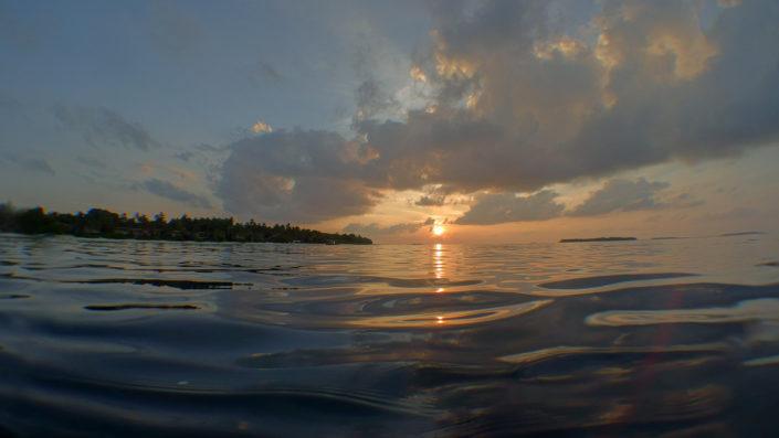 Luxury Fishing Excursions Maldives