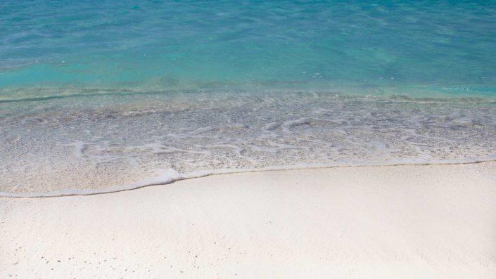 Maldives Excursions Sandbank